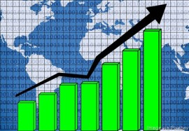 globalisation-business-expansion_thumb6