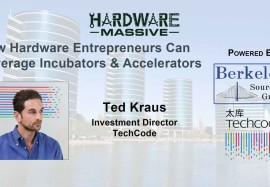 2016-12-08-silicon-valley-ted-kraus-how-hardware-entrepreneurs-can-leverage-incubators-and-accelerators-banner-final_0
